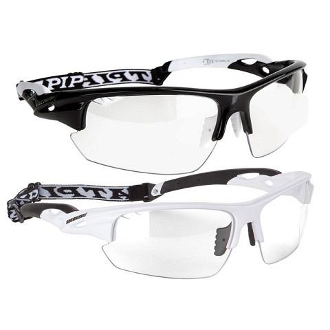Schutzbrillen,  PROTECTIVE Set Senior, FATPIPE