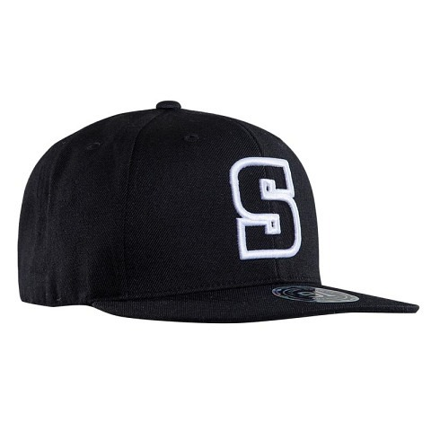 Caps,  Cartlon Cap, Salming