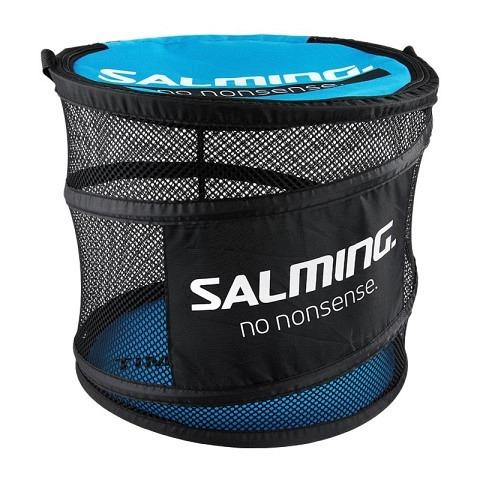 Ball-Zubehör,  Ball-Tasche AERO, SALMING