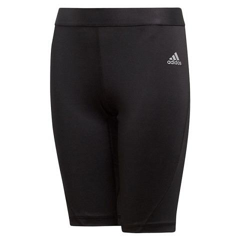 Shorts & Tights,  Kompression-Short AlphaSkin 360 Tight Kinder, adidas