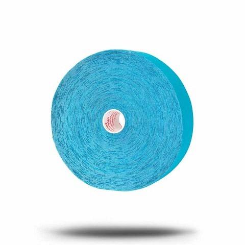 Tapes & Zubehör,  Kinesio Tape, Team, 5 cm x 30 m, Blau, Mueller