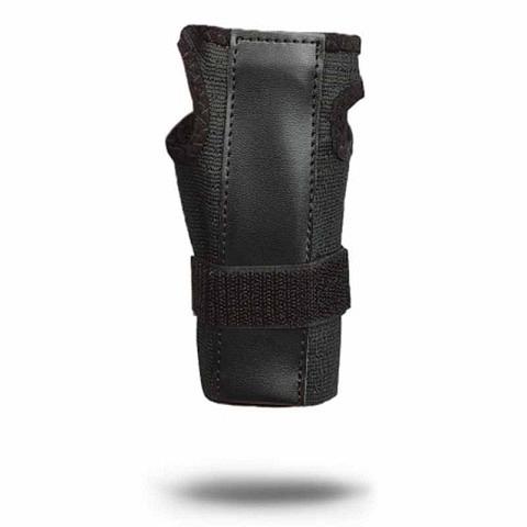 Hand,  Handgelenk-Bandage mit Schiene, Mueller