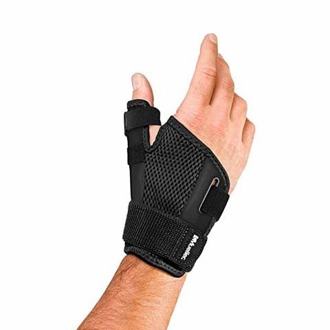 Hand,  Daumenstabilisator, Mueller