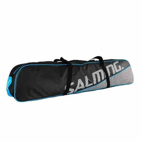 Toolbags,  Stocktasche Pro Tour, Salming