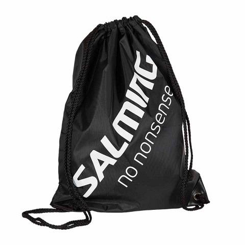 Gymnastikbeutel,  Gym Bag, Salming