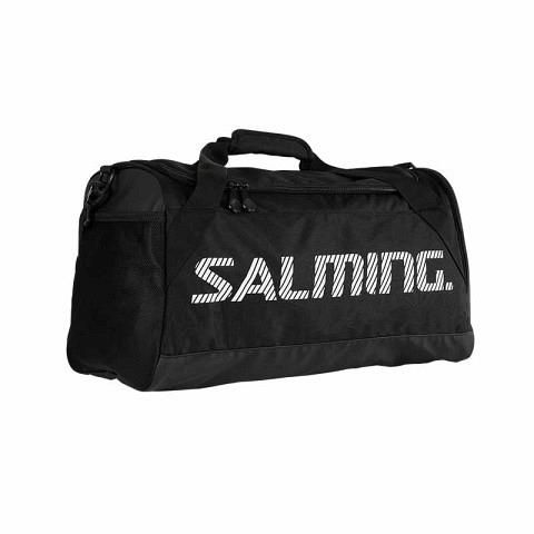 Ohne Bodenfach,  Teambag 37L, Salming
