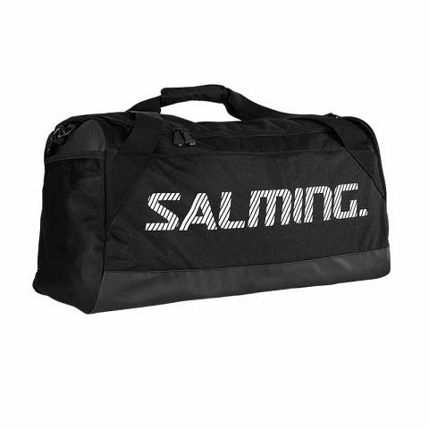 Ohne Bodenfach,  Teambag 55L, Salming