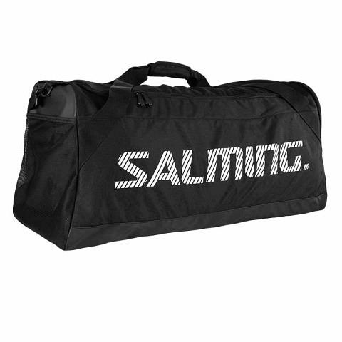 Ohne Bodenfach,  Teambag 125L, Salming