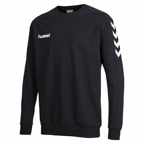 Torhüter-Sweatshirts,  Core Cotton Sweat Kinder, Handball