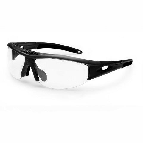 Schutzbrillen,  Schutzbrille V1 Protec Senior, Salming