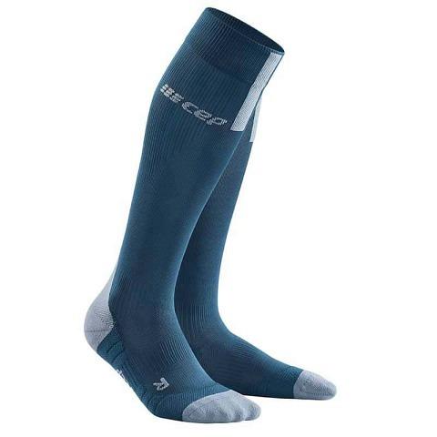 Running Socken,  Run Socks 3.0 Women, Cep