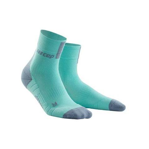 Running Socken,  Short Socks 3.0 Women, Cep