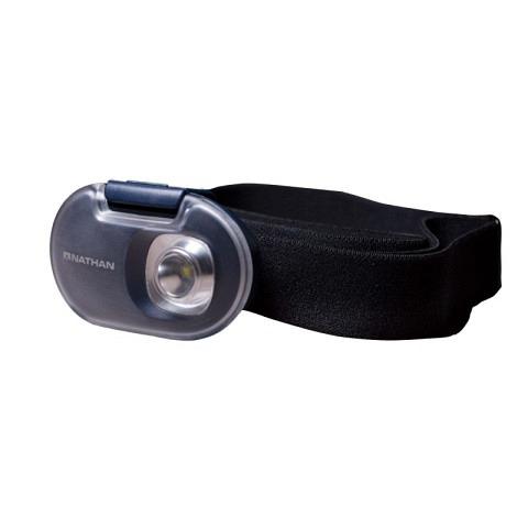 Licht,  Brustlampe Luna Fire 250RX, Nathan
