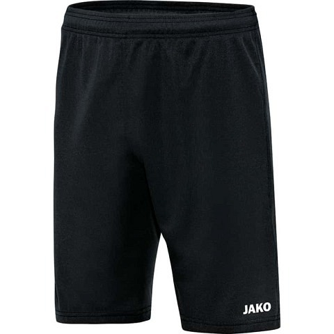 Training-Shorts,  Trainingsshort Profi Kinder, Jako
