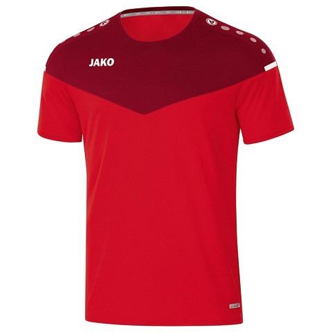 Training-Shirts Kurzarm,  T-Shirt Champ 2.0, Jako