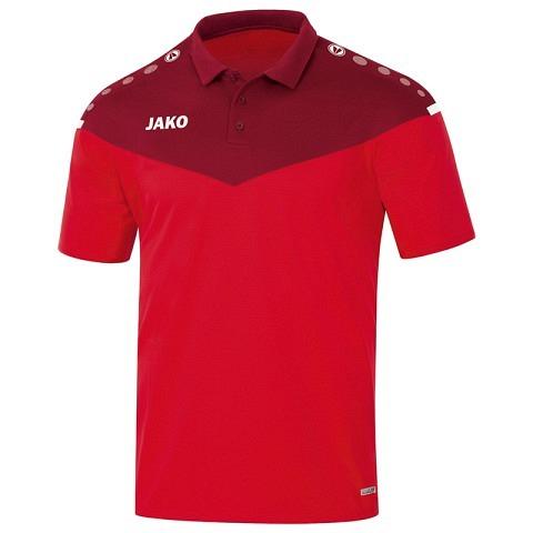Poloshirts,  Polo Champ 2.0, Jako