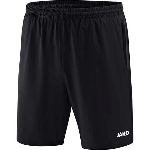 Shorts,  Short Profi 2.0 Kinder, Jako
