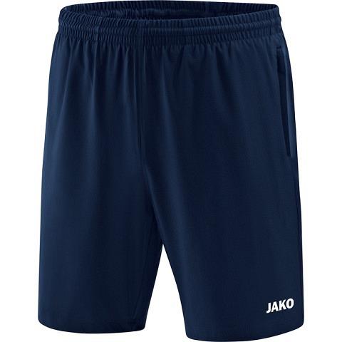 Training-Shorts,  Short Profi 2.0 Damen, Jako