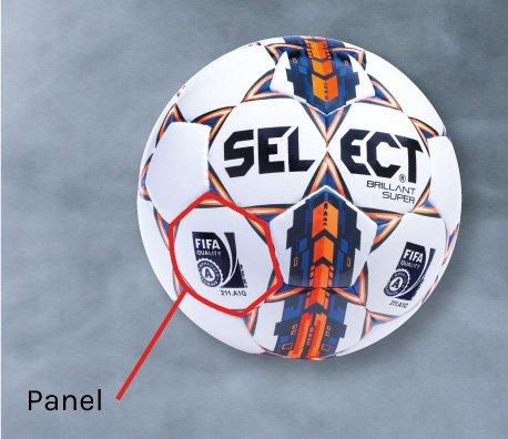 ball_panel_01