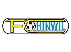 FC Hinwil Vereins-Website