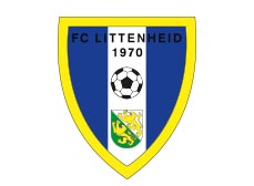FC Littenheid Vereins-Website