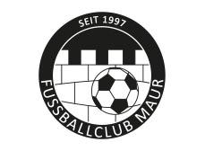 FC Maur Vereins-Website
