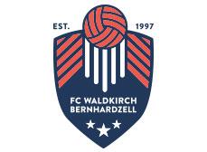 FC Waldkirch Bernhardzell