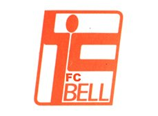 FC Bell