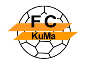 fc_kuma_delicia