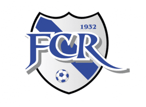 fc_rupperswil