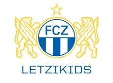 FCZ Letzikids