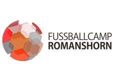 Fussballcamp Romanshorn