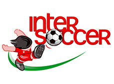 Inter Soccer Vereins-Website