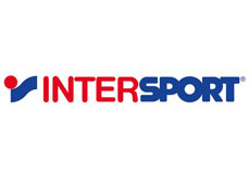 Partner: Intersport