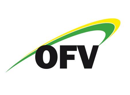 Ostschweizer Fussball Verband