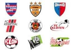 Partner Vereine