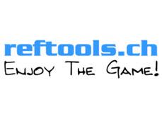 Partner: Reftools.ch