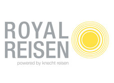 Partner: Royal Reisen