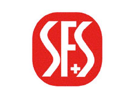 Schweizer Firmensport Verband Zürich