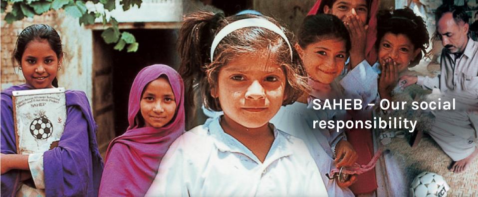 social_responsibility_01