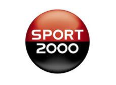 Partner: Sport 2000