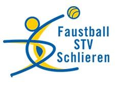 STV Schlieren Vereinsseite