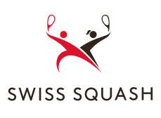 Swiss Squash Verband