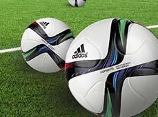 clever_einnkaufen_baelle_adidas_conext15
