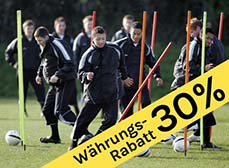 30_rabatt_teaser_percision_training_01