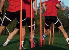 clever_einnkaufen_trainingspaket_c-b-a_adidas_teaser