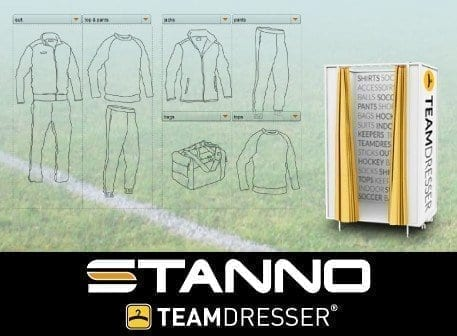 stanno_teamdresser_teaser