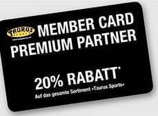 premium_partner_kundenkarte_teaser