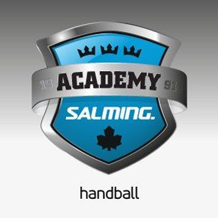 salming_handball_academy