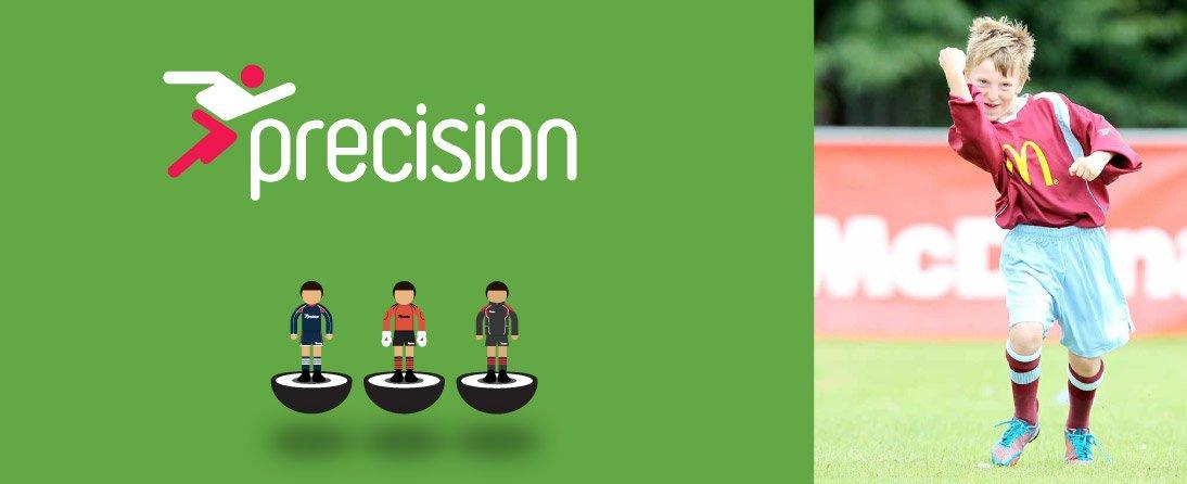 precision_3spaltig_01